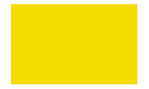 Goodgreef-Logo