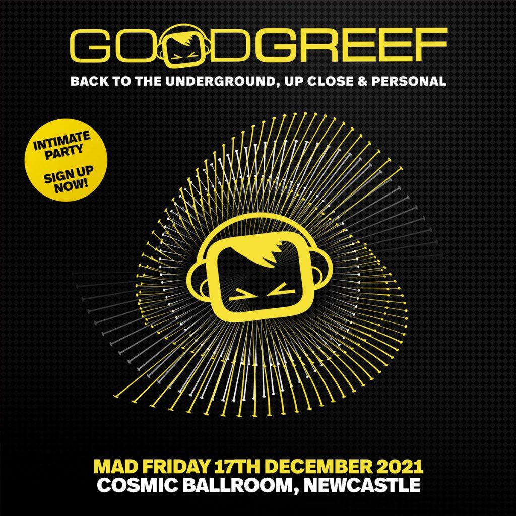 GG-Mad-Friday