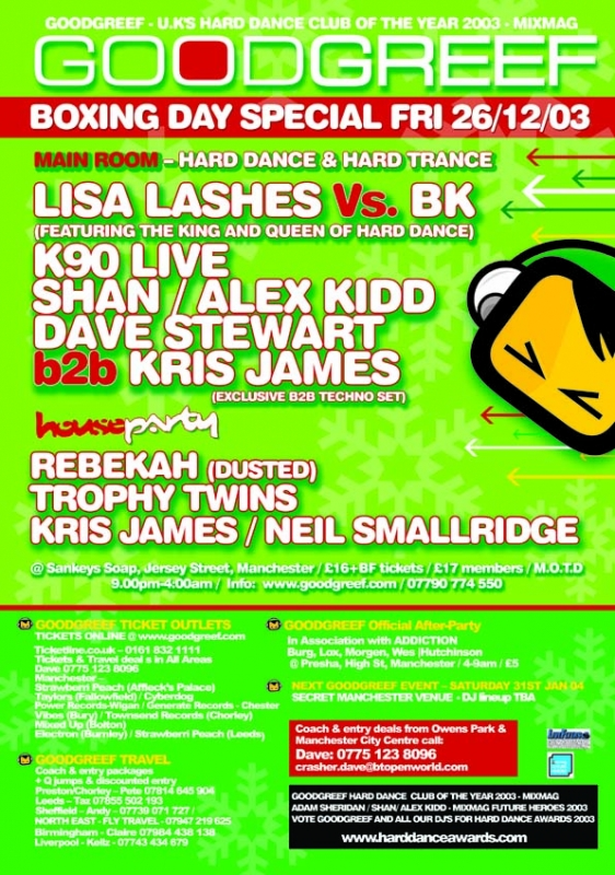 Dec Manc Back flyer2003PPHboxingday