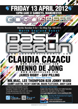 GG-SANKEYS-APRIL2013dashberlin-A6-BACK