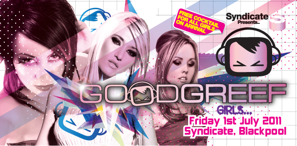 GG-SYND-JULY-FRONT-DL.ai