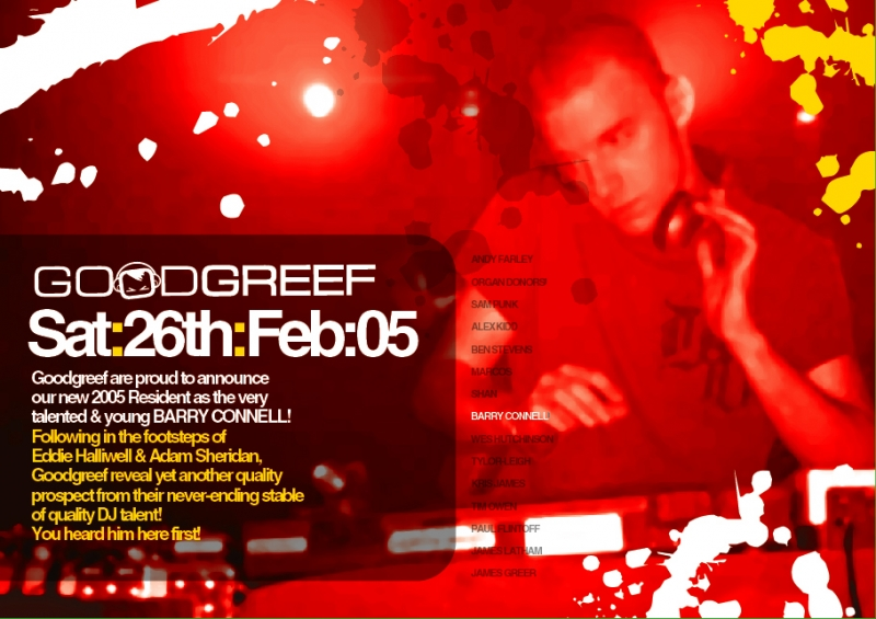 GGPPH Feb flyer front2005CONNELL