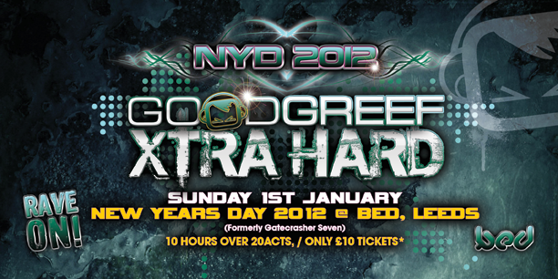 GGXHLEEDNYD2012-NYD-FRONT