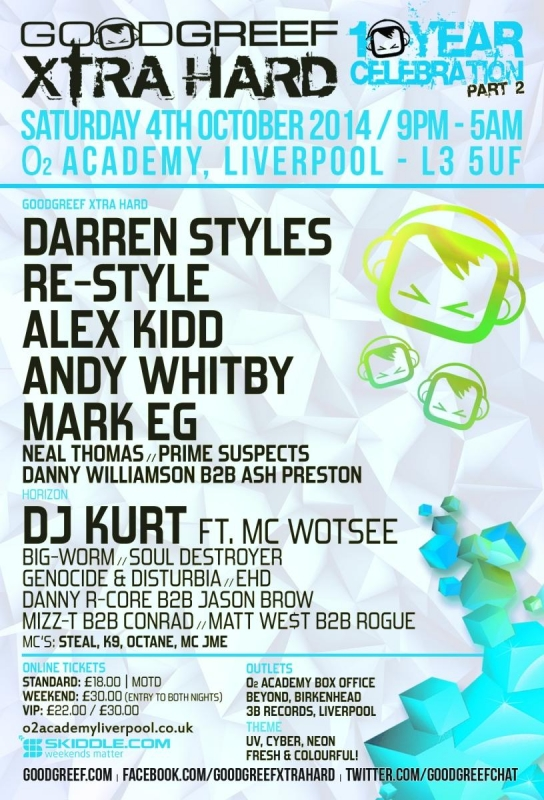 GGXHLiverpool10BAY -Oct2014 Back Flyer