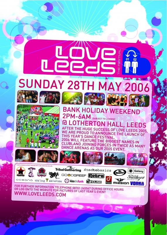 LOVE LEEDS2006 A4 M8 AD