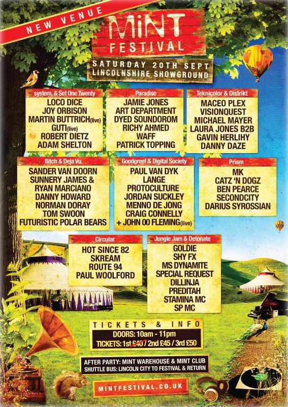 Mintfestleeds2014A3 poster
