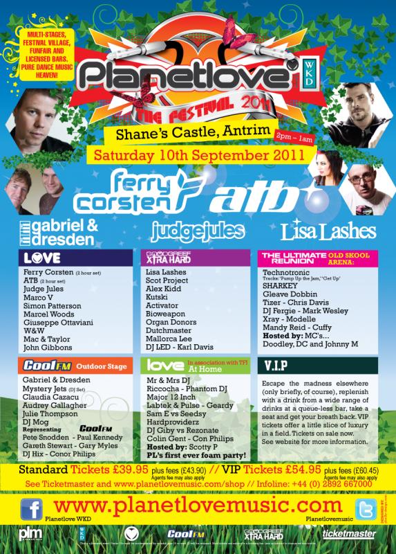 PLM-FESTIVAL-2011-POSTER-A3-002