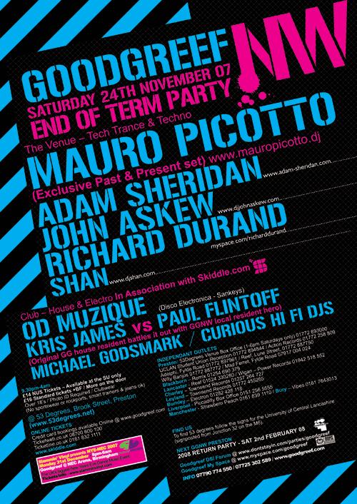 gg53preston-nov2007-back